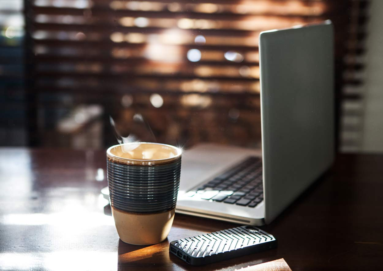 blogger tools