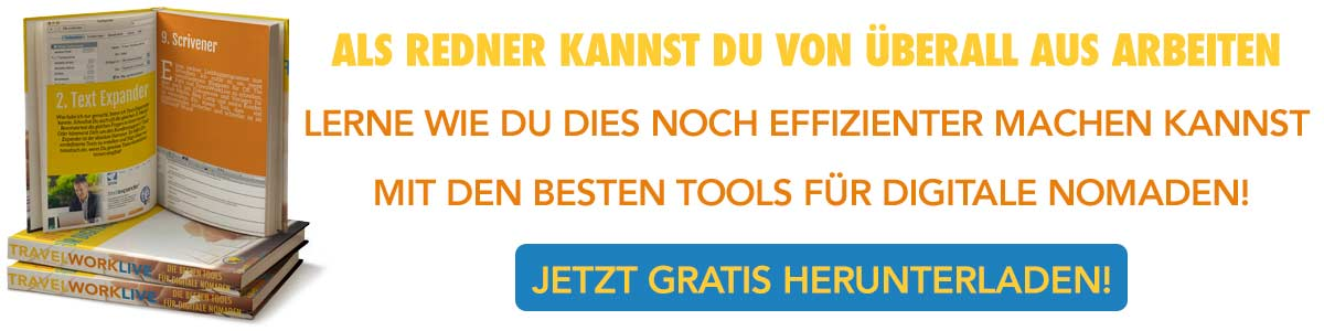 gratis-ebook-banner