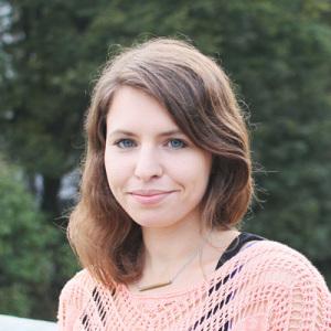 Carina Stöwe - Travel run Play - von vorn anfangen