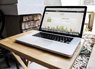 Rechnung Online - FastBill Erfahrung