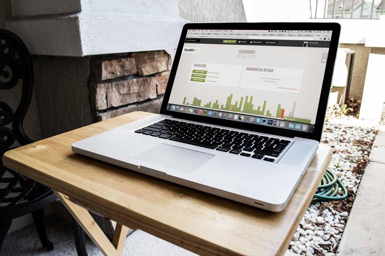 rechnung online meine fastbill erfahrung nach 3 monaten. Black Bedroom Furniture Sets. Home Design Ideas