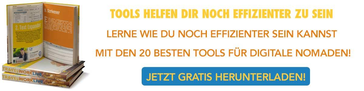 button-ebook