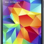 samsung galaxy s5 deal