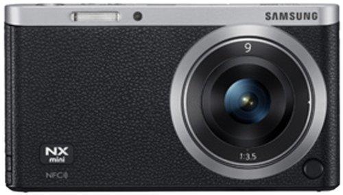 Mini Digitalkamera