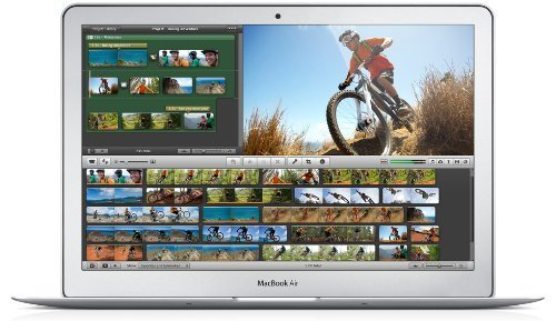 Macbook Air 8GB