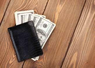 Bloggen Geld verdienen - Blog Einnahmen Februar