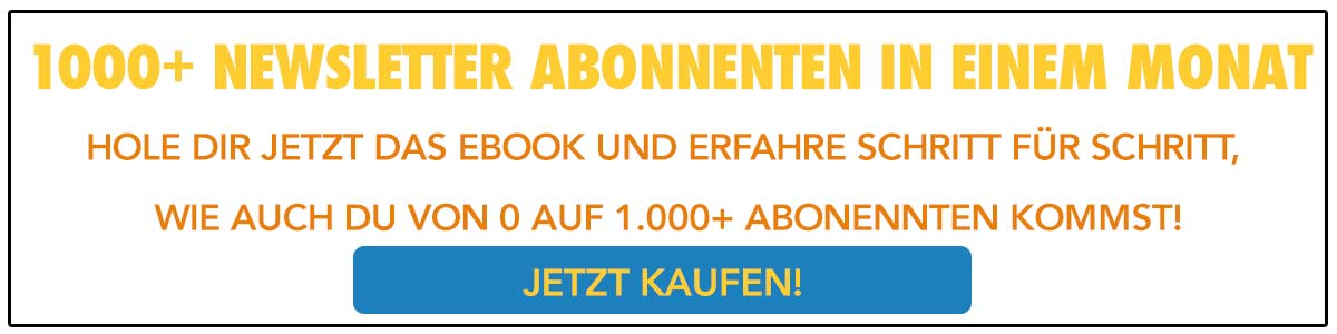 abonnenten-button-ebook