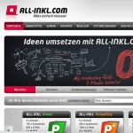 ressourcen digitale nomaden - all inkl