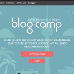 ressourcen digitale nomaden - blog camp