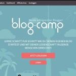 ressourcen digitale nomaden - blog camp