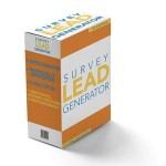 ressourcen digitale nomaden - survey lead generator