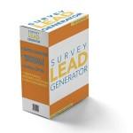 ressourcen digitale nomaden - survey lead generator