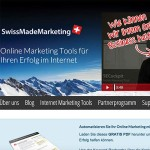 ressourcen digitale nomaden - swiss made marketing
