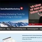 ressourcen digitale nomaden - swiss made marketing