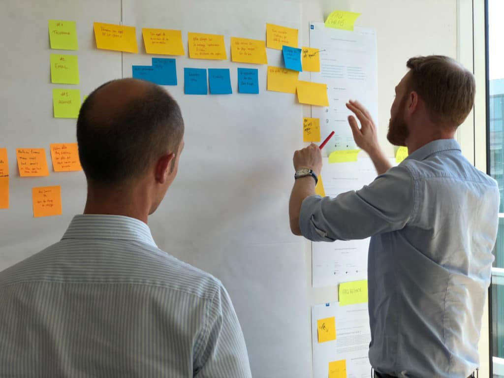 Geschäftsmodelle für Dein Onlinebusiness
