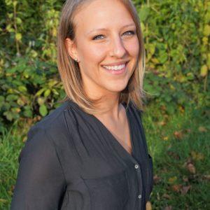 Jenny Jaumann, ortsunabhängig selbstständig, digitale Nomadin