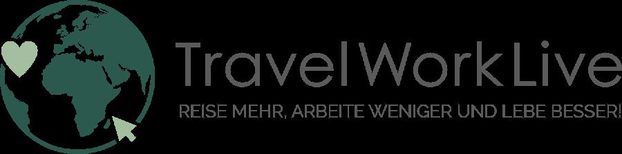 TravelWorkLive