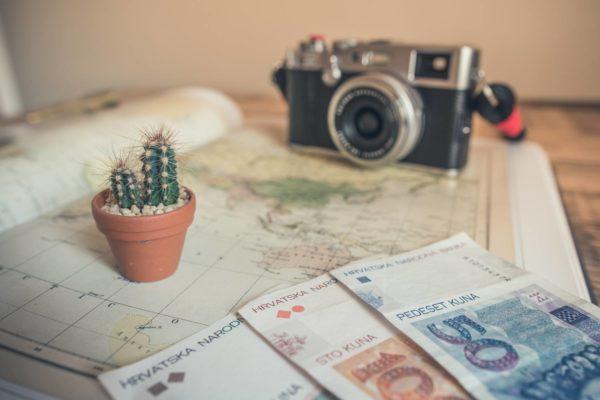 Mit dem Blog Geld verdienen - geht das?