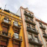 Leben und Arbeiten in Spanien - Valencia
